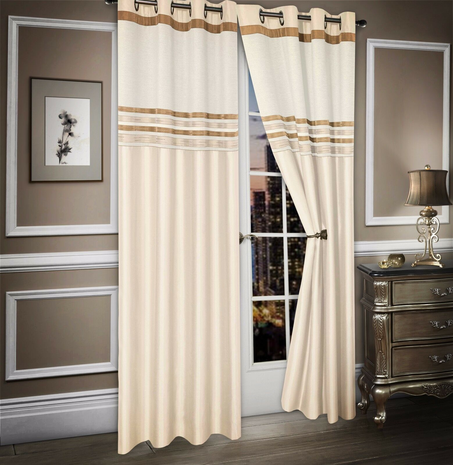 window thermal curtains joss reviews curtain main in panel rod tone colton pocket pdp treatments single blackout solid