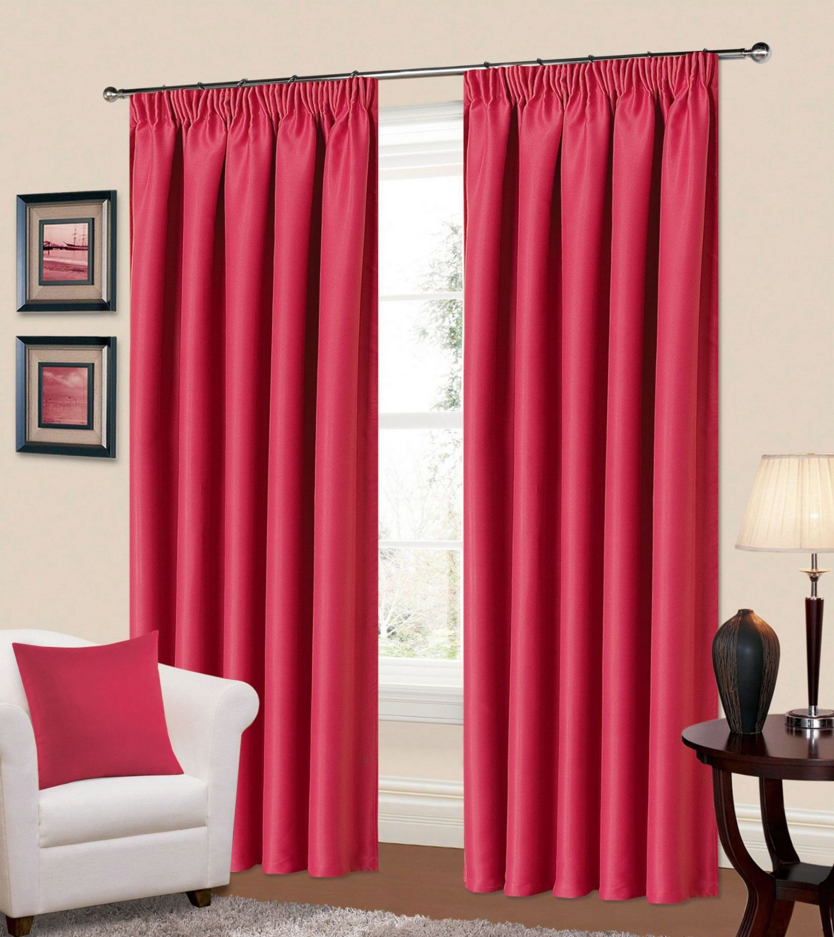 pink bedroom curtains curtains for pink colour room curtain menzilperde net 12834