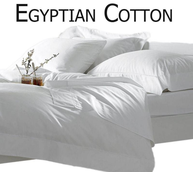 ee24f3eac6 white-colour-luxury-200-thread-count-egyptian-cotton-bedding -bedlinen-range-5542-p.jpg